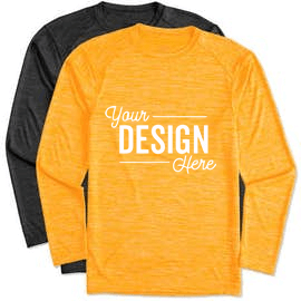 long-sleeve
